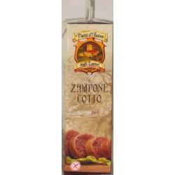 Zampone di Modena precotto...