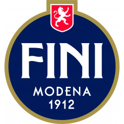 Logo Zampone Modena  i.g.p. 1 kg - Fini