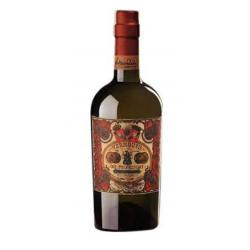 Vermouth Del Professore 75 cl - Antica distilleria Quaglia
