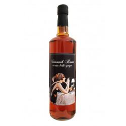 Vermouth Rosso Belle Epoque 1 lt - Bordiga
