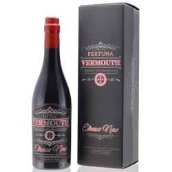 Vermouth etrusco rosso 75 cl - Tenuta Fertuna