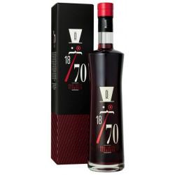 Vermouth 18/70 rosso 75 cl - Dogliotti