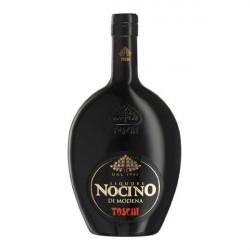 Nocino di Modena 70 cl - Toschi