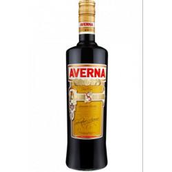 Amaro Averna 70 cl - Fratelli Averna
