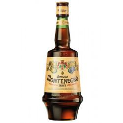Amaro Montenegro 70 cl -...