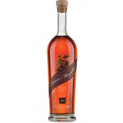 """Amaro """"Liquore alle erbe di..."""