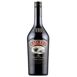 Original Irish Cream 70 cl -  Baileys
