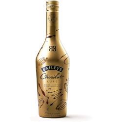 Chocolat Luxe 50 cl - Baileys