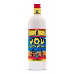 Liquore all'uovo Vov 70 cl - Molinari
