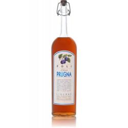 Liquore Elisir alla Prugna 70 cl - Jacopo Poli