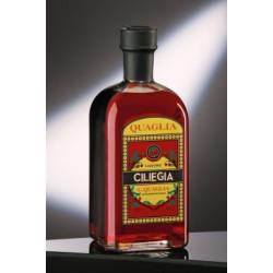 Liquori alla ciliegia 70 cl - Antica Distilleria Quaglia