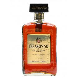 Liquore Amaretto 70 cl - Disaronno