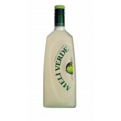 Liquore Melì Verde 70 cl - Marzadro