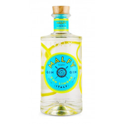 """Gin """"Con Limone"""" 70 cl - Malfy"""