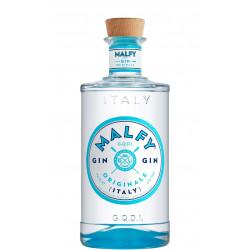 Gin Originale  70 cl - Malfy