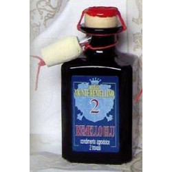 Condimento Remello blu 2...
