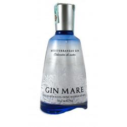 Gin Mare Mediterranean Premium 70 cl - Gin Mare