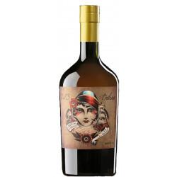 Gin del Professore La Madame 70 cl - Antica Distilleria Quaglia