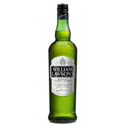 Scotch Whisky blended 70 cl...