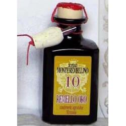 Condimento Remello Oro 10...