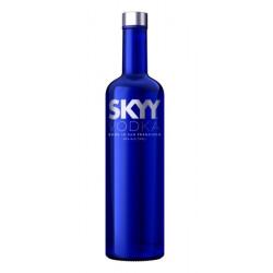 Vodka 1lt - Skyy