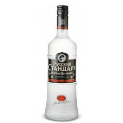 Vodka standard 1 lt - Russian