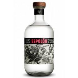 Tequila Bianca 70 cl - Espolon