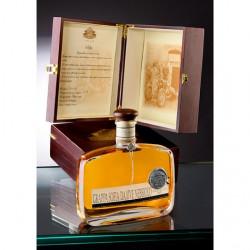 Grappa Sofia da Uve Nebbiolo 70 cl - Antica distilleria Quaglia