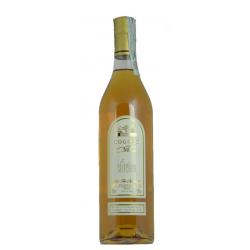 Cognac Sélection 70 cl - Clair Pascal