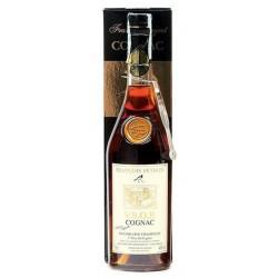 Cognac  V.S.O.P. 70 cl - François Peyrot