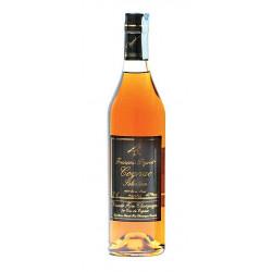 Cognac Selection Grande Fine Champagne 70 cl - François Peyrot