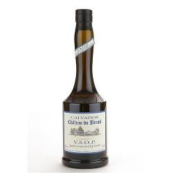 Calvados V.S.O.P. 70 cl - Château du Breuil