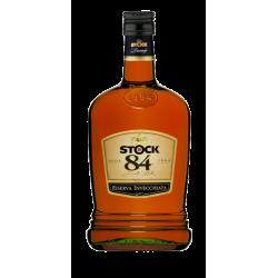 Brandy Stock 84 X.O. 70 cl - Stock