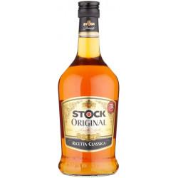 Brandy Original 70 cl - Stock