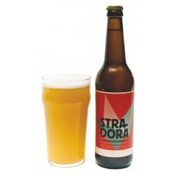 Birra Artigianale 33 cl - Stradora