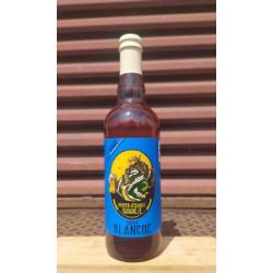 Birra Blanche 75 cl - Viadanese
