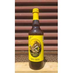 Birra Chiara 75 cl - Viadanese