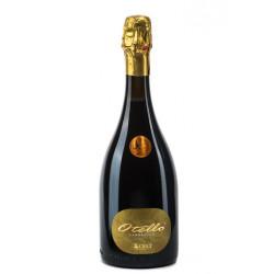 Lambrusco dell'Emilia I.G.T. Otello etichetta oro 75 cl - Ceci