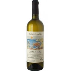 Cinque Terre d.o.c. 75 cl - Forlini Cappellini