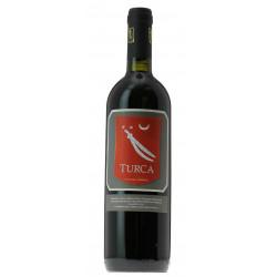 """Vino Rosso """"Turca""""  La Montecchia 75 cl - Conte Emo Capodilista"""