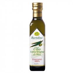 Olio extra vergine di oliva classico 50 cl - Frantoio Bartolini