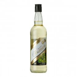 Liquore Velvet Falernum 70 cl -  John D. Taylor