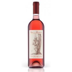 Vin dei Molini rosè 75 cl - Pojer e Sandri