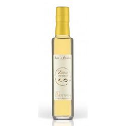 Aceto di Vino Bianco Zero Infinito Bio 37.5 cl - Pojer & Sandri